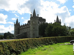 Castle (Jon Barbour) Tags: uk castle scotland canoncamera europeantravel wetraveltheworld scotlandinpicture castlesofscotland blipfree greetingphantasycards thegeographyofphotography recoilx