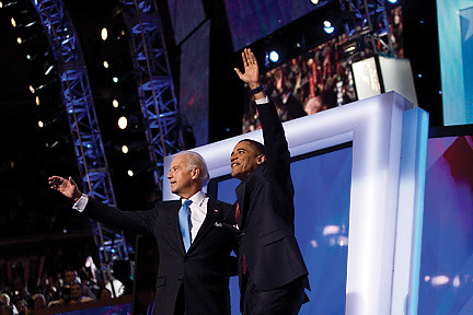 DNC0827_RC_2000 by DemConvention.