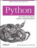 gift_pythonbook