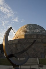 IMG_2413 (Frank Kloskowski) Tags: chicago illinois alderplanetarium