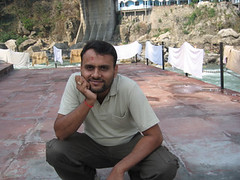 About the author: Manas is interested in a variety of things like psychology, philosophy, sociology, photography, movie making etc. But since there are only 24 hours in a day and most of it goes in sleeping and earning a living, he amuses himself by writing software, reading a bit and sharing his thoughts.