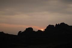 Baroa (private miguev) Tags: travel vacation spain holidays galicia galiza acorua baroa castrosdebaroa