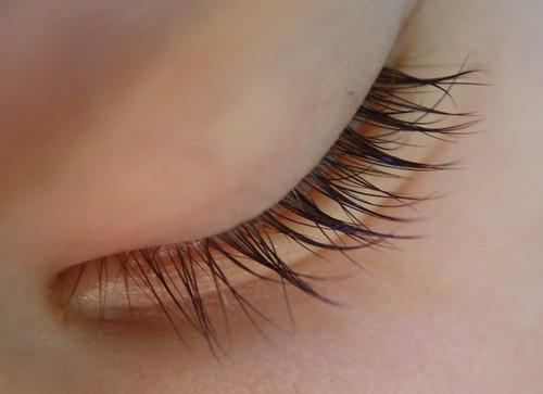 2812435156 e393fd7280 How to Make Your Eyelashes Grow Longer
