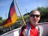 _niederrheintour