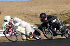 Team Zoobomb at Maryhill -51.jpg