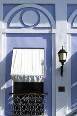 Balcony, San Juan, Puerto Rico (jogorman) Tags: old usa us san juan puertorico el rico territory jamesogorman peuerto