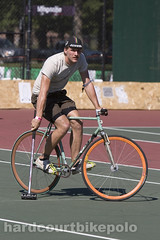 IMG_4653 Nick - Richmond at 2008 NACCC Bike Polo