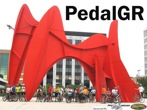pedalgr_calder_for_cake_with_text3