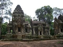 2007_0913_42_Angkor