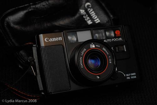 canonaf35mcamera1