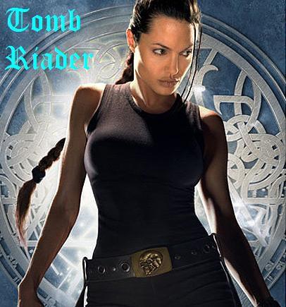 Angelina Jolieの画像57129