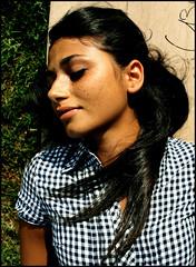 La bella addormentata... su Flickr (*LazzarPhoto*) Tags: park portrait parco sexy girl canon hair eyes occhi ilaria ritratto dormire bocca ragazza capelli bautiful labbra sensuale eos400d lazzar lazzarphoto nazariocruciano lazzarportrait