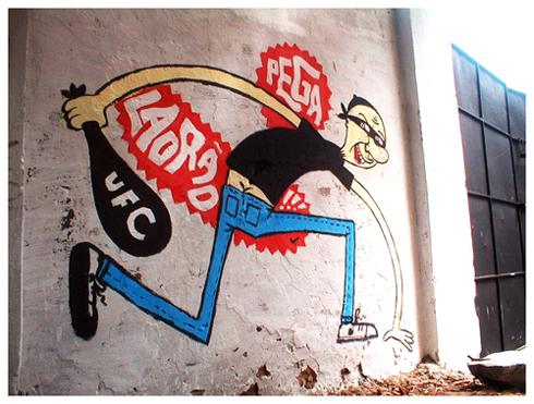 grafite01