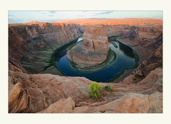 Horseshoe Bend 2008 (hades.himself) Tags: arizona usa sunrise nikon eua page luis nikkor hades glencanyon horseshoebend d700 balbinot 1424mmf28g vosplusbellesphotos