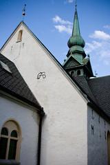 _MG_6912 (ourgun) Tags: travel church europe sweden gothenburg sverige gospel goteborg gteborg
