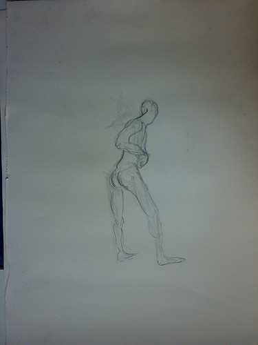 LifeDrawing290908_12