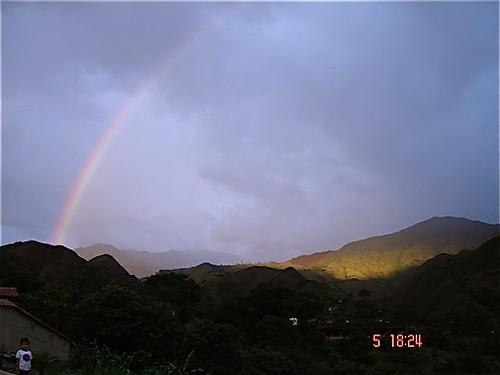 vilcabamba-ecuador-rainbow