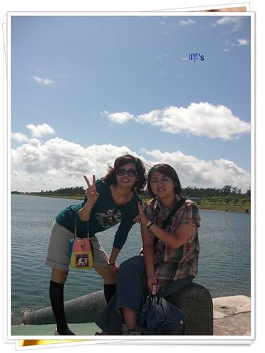 綠島台東之旅 123