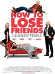 howtolosefriends2_large