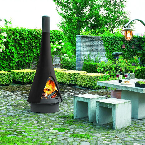 harrie-leenders-pharos-outdoor-fireplace