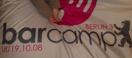 BarCampBerlin3