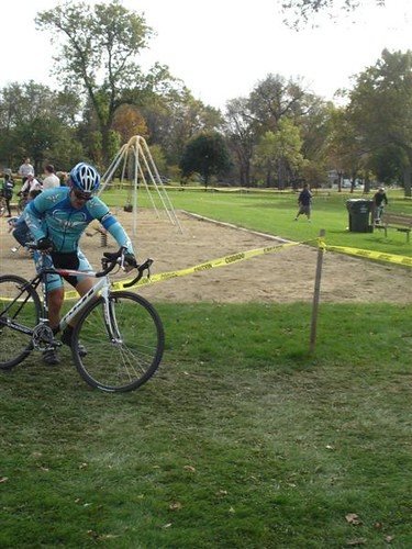 2008 Carpentersville Cross Race 043 (Medium)