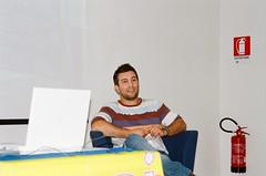 18.10.2008 8.JPG (periferica) Tags: argentina cooperation friuli cooperazione nikonf70 letteratura solidariet arci immigrazione associazionismo cervignano isontino cervignanodelfriuli