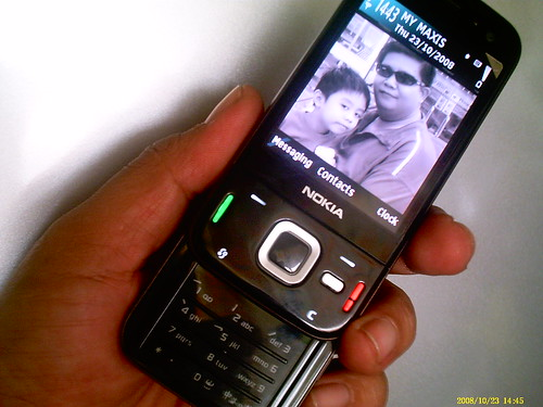 nokia n85 tapah prepaidboss collections (1)