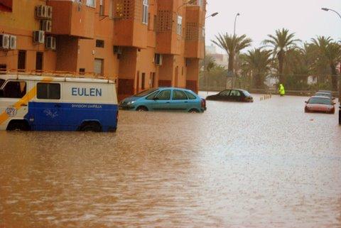 fuertes lluvias y temporal 26-10-2008 017