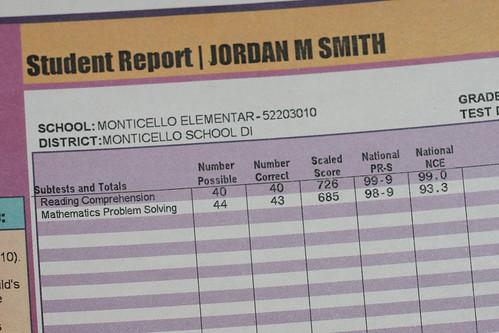 grades 002