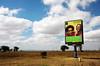 Zain Tanzania (Délirante bestiole [la poésie des goupils]) Tags: africa landscape tanzania mission signboard arusha afrique advertasing gardela virela2 gardela2 virela3 gardela3 virela4 virela5 virela6 virela7 gardela4 gardela5 virela8 virela9 virela10 gardela6 gardela7 virela1