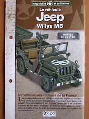 Test-Jeep_12