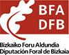 BFA web