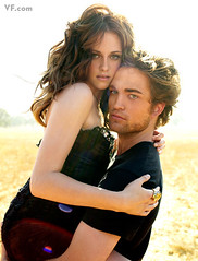 Twilight Vanity Fair Outtakes (withlove.erin) Tags: black robert film reed movie james book swan twilight jasper elizabeth nikki photoshoot alice cam jacob ashley vanity fair victoria jackson edward peter catherine stewart taylor kristen stephanie series bella lefevre director author saga greene carlisle edi emmett hale laurent myer kellan rachelle esme lutz cullen rathbone facinelli hardwicke pattinson reaser rosealie gigandet launter gathegi