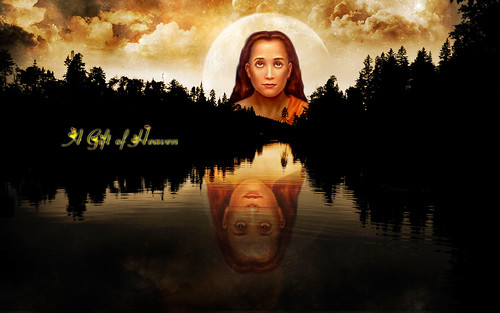 Best Babaji Graphics Myspace