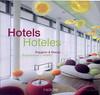 Hotels: Designer and Design (update pages)