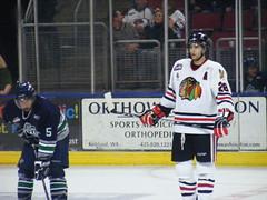 tbirds 112208 203 (Zee Grega) Tags: hockey whl tbirds seattlethunderbirds