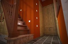 3D income Renderhouse (Renderhouse ludwig desmet) Tags: architecture 3d visualisation renderhouse3d
