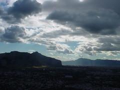 Palermo (massfili) Tags: palermo doro conca