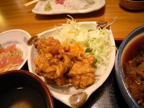 鮪横綱亭(08/11/18)-05