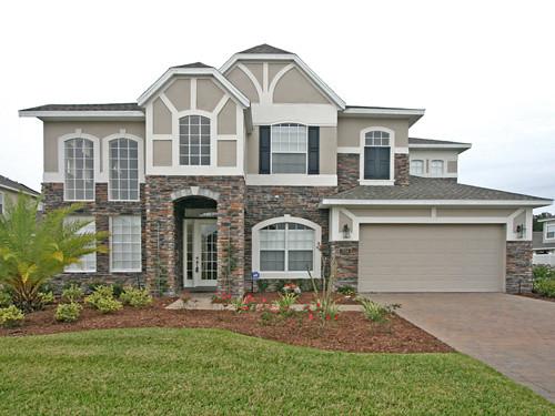 $427,000 SANFORD, FL