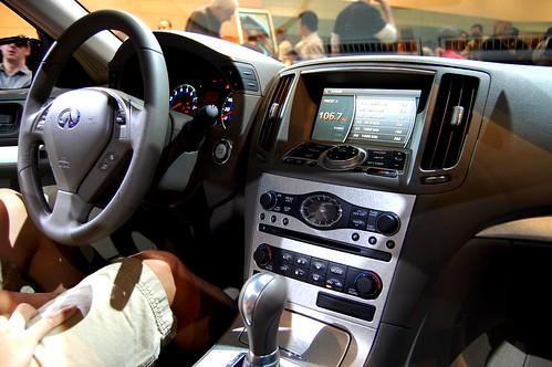 auto show 082