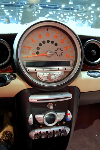 auto show 099