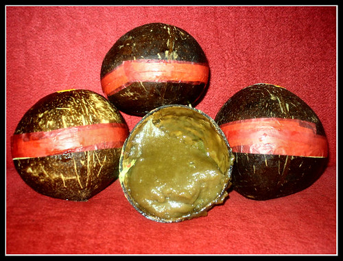 3084933685_547e3e342e - Native Bohol Foods - Bohol Directory