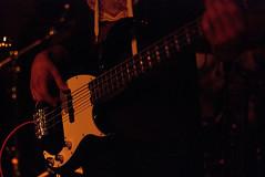 Light 'nd music (Amersill  Valentina Blasi) Tags: show light music concert hand bass bokeh guitar mani concerto musica mano luci luce chitarra basso