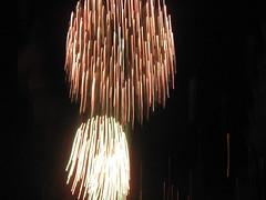 IMG_8167 (DKcrossPhoto) Tags: luces fireworks dk elsalvador pollo ubuntu gnu sv campusparty campero iberoamerica decacross dkcross