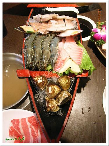 海宴三峽店009