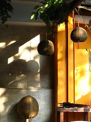 Random 074 (Random Idea) Tags: bandra sundayafternoon jlt a710is aimlesswanderings