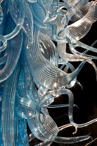 Chihuly_5830