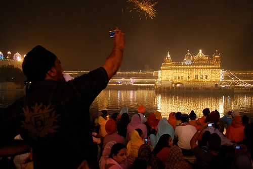 golden temple amritsar diwali. Mykefitz#39;s photostream (679) middot; Diwali